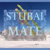 Music: MATE - Stubai trip 2013 + Bonus Dachstein superpark
