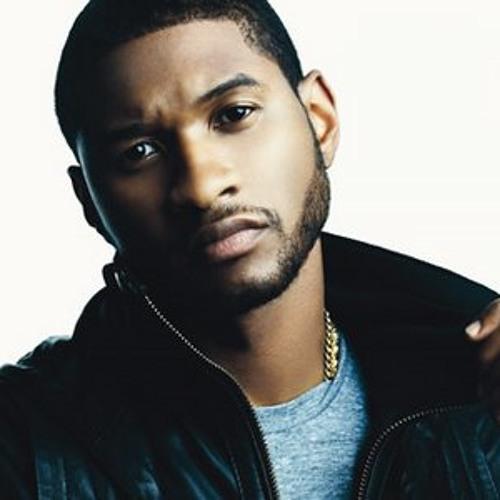Usher - Yeah ( Biggien & Bobla Deep Undercover Remix) FREE DOWNLOAD