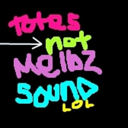 SCNDL – GYPSY (SPENDA C 'TOTES NOT MELBOURNE SOUND' RETWERK)