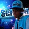 DEEJAY DYM Feat. Machel Montano - Mr Fete Version Maxi Mix 2012