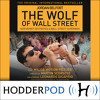 'The Wolf of Wall Street' by Jordan Belfort, read by Eric Meyers [warning: adult content]