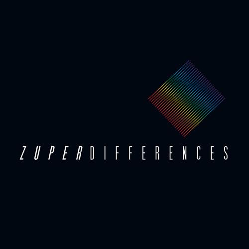 Zuper - Breathe