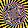 Audion - Sky (Daniel Avery Remix)