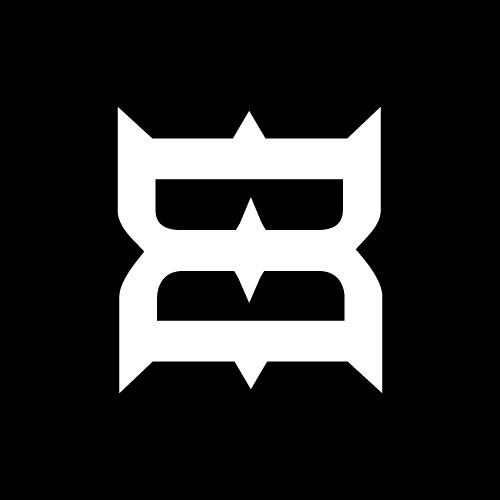 DHOS - DRUM AND BASS - DJ SET - BASSMANIA