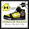 Housmith Presents - Cheace Radio 003 (Hurricane Trax Guestmix)