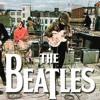 Beatles Roof Top Show Quiz - John Derringer - 01/31/14