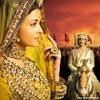Jashn E Baharaa Mp3 Download