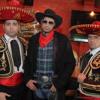 Latino - Pra Lavar (Partic. Banda Dibôa) Mp3 Download