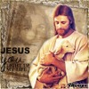 Neeve Na Praanamu / Acoustic By SamuelSen (Telugu Christian Devotional Song)