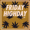 Friday High Day (Free MP3 Download)