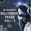 [02]. PSYCHO RE - (A.B.C.D) DJ RAMESH