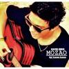 MOZÃO ( DAVID MÍKS cover da música de Lucas Lucco )