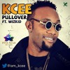 Kcee Pull Over