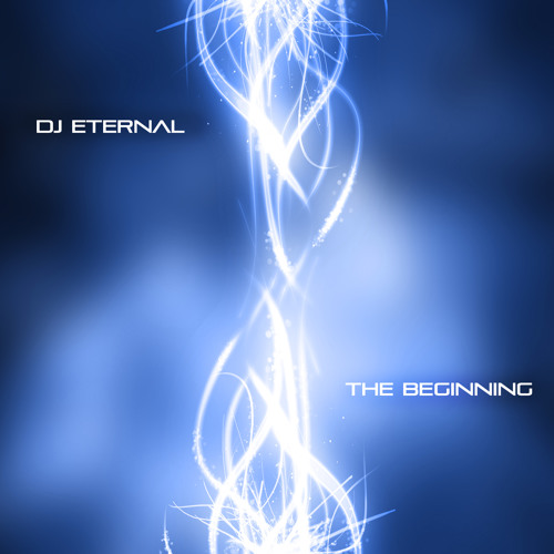 DJ Eternal - Here Without You (3 Doors Down)
