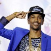 Big Sean 1st Quarter (Freestyle)