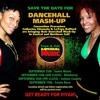 Download Toya & Cat's Dancehall Mashup Zumba Mix DJ Panama Mp3