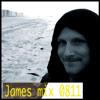 James Mix 0811
