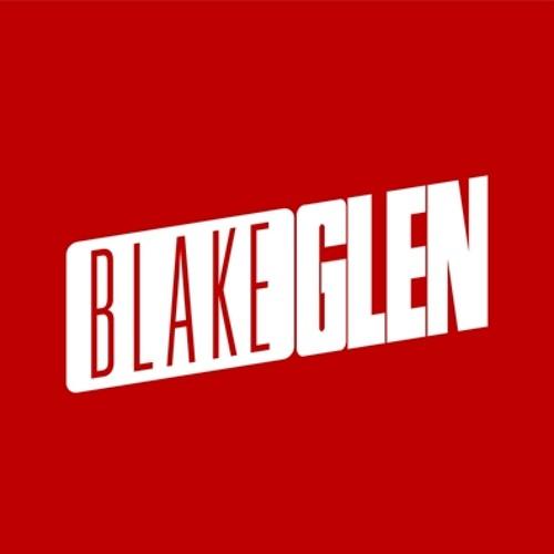Untill The Drop (Original Mix) - Blake Glen [FREE DOWNLOAD - 20,000 PLAYS]