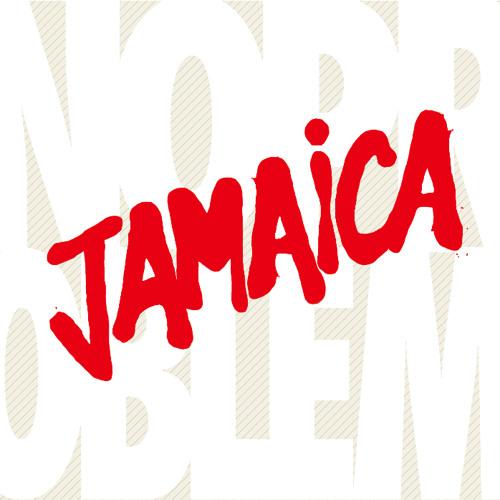 The Bermuda Compilation II