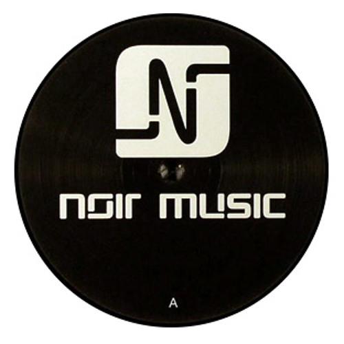 Kolombo & Oliver Klein - No One (The Glitz Remix) // NOIR Music // snippet