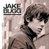 Jake Bugg - Slide (cover)