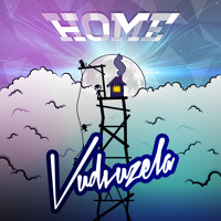 Home (Original Mix)
