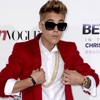 TMZ's Harvey Levin Gives Details on Justin Bieber Selling His Home