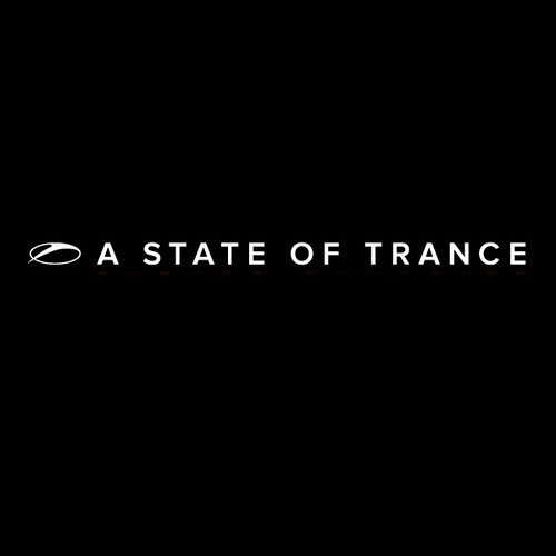 SoundLift - Freedom (Afternova Remix) rip from ASOT 650