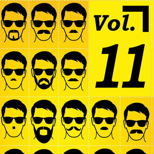 Enzo Siffredi - MK Vol.11
