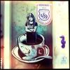 Martina Topley Bird Warpaint Mark Lanegan - Crystalised -Agoria Remix -Dixon vocal retouch