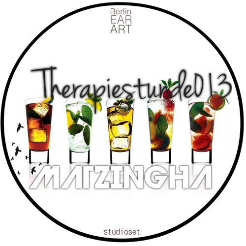 Therapiestunde013