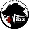 High Indefinition Riddim (+Vibz Prods)