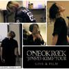 "ONE OK ROCK - Wherever You Are || Live ""JINSEI X KIMI ="" TOUR At Yokohama Arena"