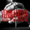 Voninahitra - Martiora Freedom Feat. Fanyr