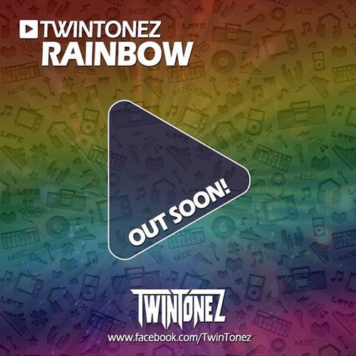 Rainbow (Original Mix)FREE DOWNLOAD