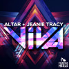 Download Altar & Jeanie Tracy - Viva (Original Mix) [OUT NOW @ iTunes] Mp3