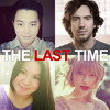 The Last Time - Harold x Paola (Taylor Swift ft. Gary Lightbody cover)