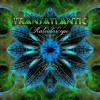 Symphonic Tribute to Kaleidoscope (Transatlantic) by Symphonic Theater of Dreams mp3