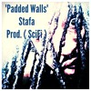 Stafa - Padded Walls