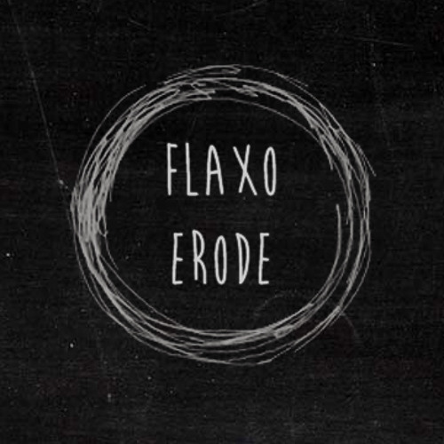 Erode by Flaxo