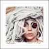 Lady GaGa - Jewels N' Drugs (feat. Iggy Azalea, Nicki Minaj & Ke$ha)