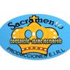 Corazoncito - Sosimo Sacramento