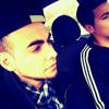 Tugay - Jullie komen er na ft. Mirro & Memo (Remixed by. Mirro)