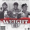 Jose Guapo ft Rich Homie Quan & Offset(Migos) - Weight Up