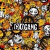 Capo-glo gang mafia ft.chief keef