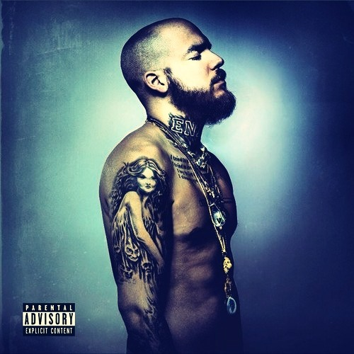 Maldito - Down (Henriique.G & Luke Davey Remix) (OUT NOW!)