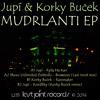 Jupi - Knedliky (Korky Bucek remix) >>click buy for DOWNLOAD MP3