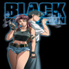 Black Lagoon - Theme song *Full vers*