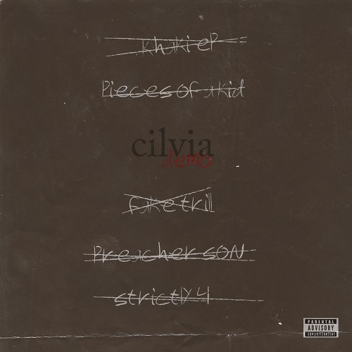Isaiah Rashad - Heavenly Father (Ft. SZA)