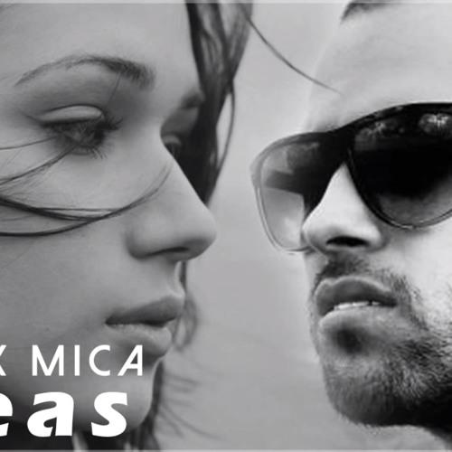 Alex Mica - Ceas